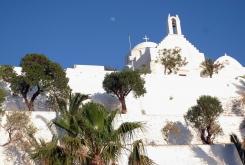 <b>Îles grecques</b>