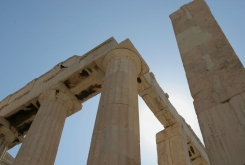 <b>Grèce continentale</b>