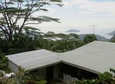 <b>Seychelles</b>