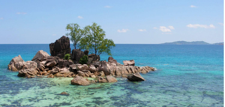 Île Malice